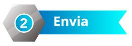 Envia
